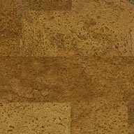 Usfloors eco cork collection quality discount cork planks for Cork playground flooring