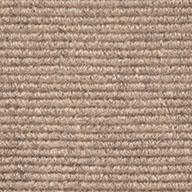 Sand Berber Carpet Tiles