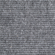 SmokeBerber Carpet Tiles
