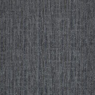 Perplex Shaw Mystify Carpet Tile