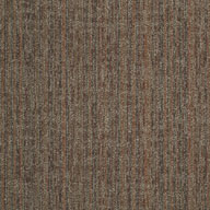 Shock Shaw Mystify Carpet Tile
