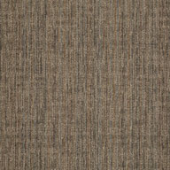 Bewilder Shaw Mystify Carpet Tile