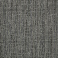 Blown Away Shaw Mystify Carpet Tile