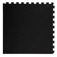 Black Slate Flex Tiles