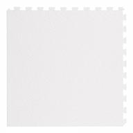 White Slate Flex Tiles