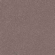"""Morocco Brown 3/8"""" Textured Virgin Rubber Tiles"""