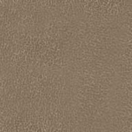 "Khaki Sands 3/8"" Textured Virgin Rubber Tiles"