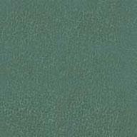 """Beachy Green 3/8"""" Textured Virgin Rubber Tiles"""