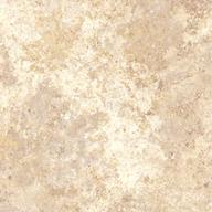 Sunlit Sand Shaw Resort Groutable Vinyl Tiles
