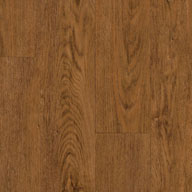 "Northwoods OakCOREtec Plus 5"" Waterproof Vinyl Planks"