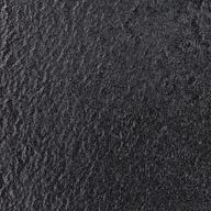BlackSlate Flex Tiles - Designer Series