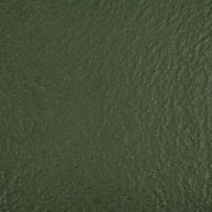 Hunter Green Slate Flex Tiles - Designer Series