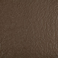 Antique Brown Slate Flex Tiles - Designer Series