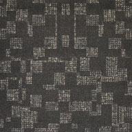 Chocolate Joy Carpets Prism Carpet Tile
