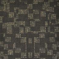 Dark Olive Joy Carpets Prism Carpet Tile
