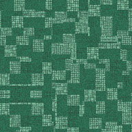 Green Joy Carpets Prism Carpet Tile