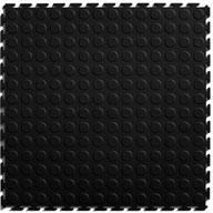 Black Coin Flex Tiles