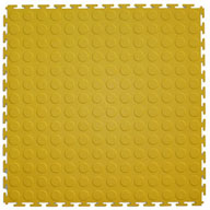 Yellow Coin Flex Tiles