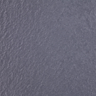 Dark Grey Slate Flex Tiles - Designer Series
