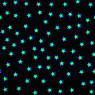 Seing Stars Joy Carpets Neon Lights Seeing Stars Tile