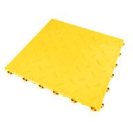 Citrus Yellow Diamondtrax Tiles