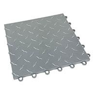 Gray Octane Tiles