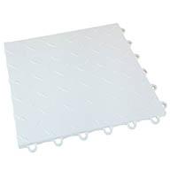 White Octane Tiles