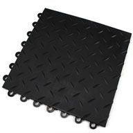 BlackDiamond Ultra-Loc Tiles