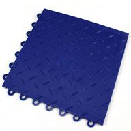 BlueDiamond Ultra-Loc Tiles