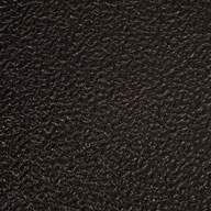 Black7mm Textured Flex Tiles