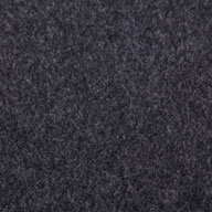"Dark Grey 5/8"" Eco-Soft Carpet Tiles"