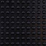 BlackBubble Mats