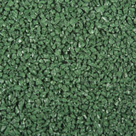 "Green1"" Sports Play Tiles"