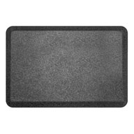 Granite Steel WellnessMats Granite Collection