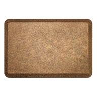 Granite Copper WellnessMats Granite Collection