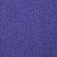 Purple Rain - 95% 8mm Strong Rubber Rolls - Designer Series