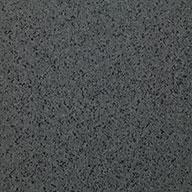 Shark Skin - 95% 8mm Strong Rubber Rolls - Designer Series