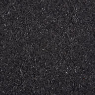 Black Paver Tiles - West Coast