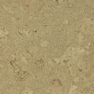 Vineyard OliveEco-Cork Vineyard Olive Cork Tiles
