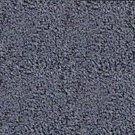 Gray Safe-Play Tiles