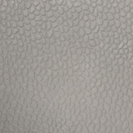 GreyVirgin Pebble Tiles