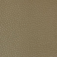KhakiVirgin Pebble Tiles