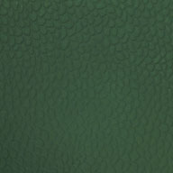 GreenVirgin Pebble Tiles