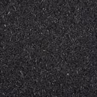 """Black 1"""" Horse Stall Tiles"""