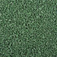 """Green 1"""" Horse Stall Tiles"""