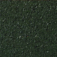 Green Jamboree Playground Tiles™