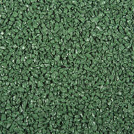 Green Paver Tiles - West Coast