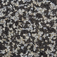 Gray/Black Paver Tiles - West Coast