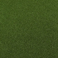 Grass GreenTurf Tiles