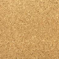 Classico Eco-Cork Classico Tiles